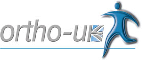 Ortho UK